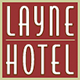Welcome to Layne Hotel <span>Best budget hotels in San Francisco</span>